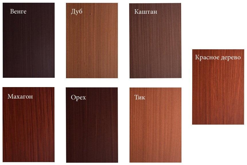 Покраска деревянных изделий технология, инструменты, виды лакокрасочных изделий